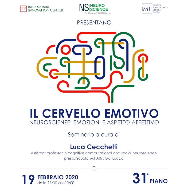2020_Locandina_Seminario_NS
