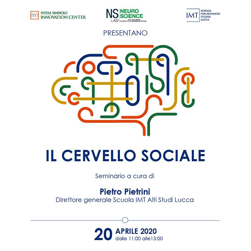 20200420_Seminario_Cervello_Sociale_Locandina