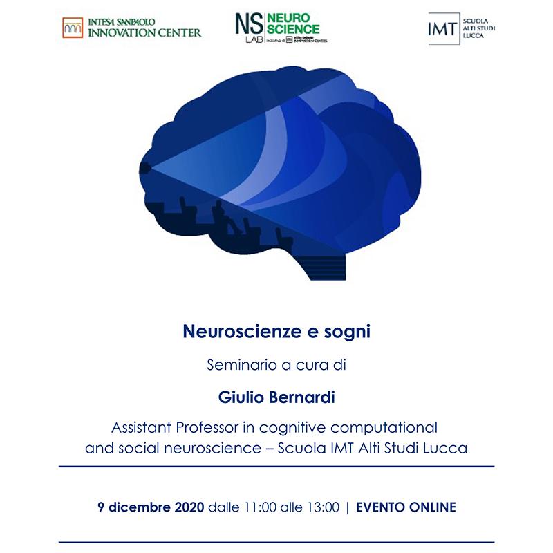 neuroscienzesogni